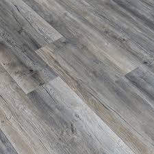 mega clic mm marvelous and commercial grade laminate flooring