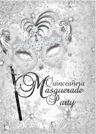 masquerade invitation template u2013 24 free psd vector eps ai