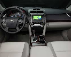 toyota camry altise for sale toyota honda accord beats camry in august midsize sales race