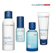 si e clarins 38 best clarins images on boutique