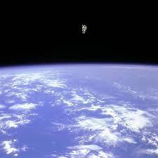 149 best space exploration images on pinterest nasa images