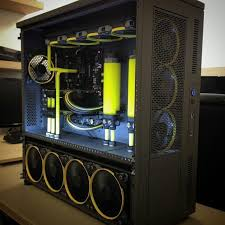 Gallery For Gt Best Computer Setup by 535 Best Computer Images On Pinterest Computer Build Custom Pc