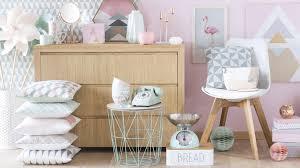 chambre maison du monde tete de lit bois maison du monde lambris bois blanc u ides pour