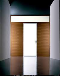 apartments delightful modern scandinavian loft interior design