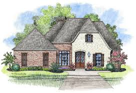 Madden Home Design Pictures Collections Of French Acadian Homes Free Home Designs Photos Ideas