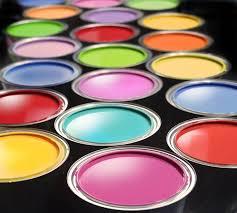 13 best dallas project images on pinterest neutral paint colors