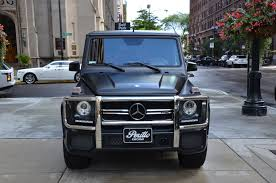 mercedes g class brabus 2015 mercedes benz g class g63 amg brabus suspension package stock
