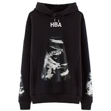 32 best sweaters images on pinterest sweatshirts grunge goth