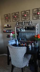 243 best diy vanity area images on pinterest countertop floor