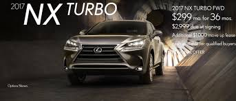 lexus used cars qatar 100 lexus oil change 2016 lexus nx specs review u0026 price