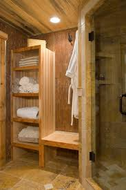Small Bathroom With Walk In Shower 65 Best Bathrooms Images On Pinterest Bathroom Ideas Small
