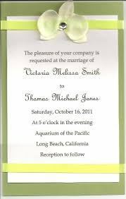 wedding invitation wording etiquette designs simple wedding invitation wording sles together with