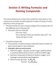 Table Sugar Formula Chapter 18 Chemical Bonds Ppt Online Download