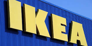 Ikea Discontinued Items List Secrets Of Shopping At Ikea How To Save Money At Ikea