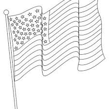 patriot coloring pages 4 free coloring books 22737