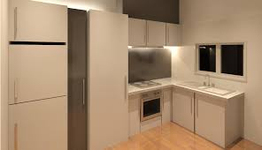kitchen design ideas nz interior design