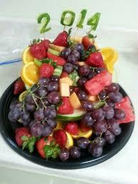 graduation fruit arrangements graduation fruit tray fruit arrangement diy fruit ideas