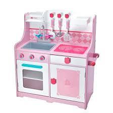 cuisine enfant en bois pas cher cuisine enfant en bois pas cher supacrieur jouet cuisine en bois
