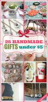 193 best gift ideas images on pinterest gifts gifts and