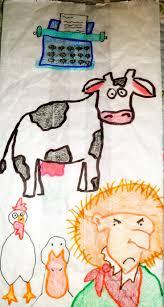 12 best hink pinks images on pinterest teaching ideas teacher