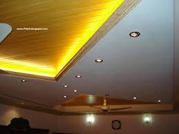 faux plafond led beautiful faux plafond 2016 images home decorating ideas