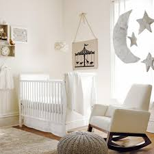 chambre bébé garçon original chambre de bebe garcon d coration chambre b b gar on