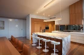 House Design Companies Australia Grand Designs Australia Vineyard House Completehome