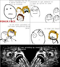 Meme And Rage Comic - rage comics meme collection 1 mesmerizing universe trend