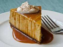 10 memorable thanksgiving day desserts huffpost