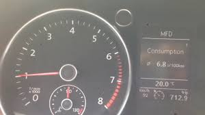 vw passat epc light car wont start volkswagen passat epc check engine youtube