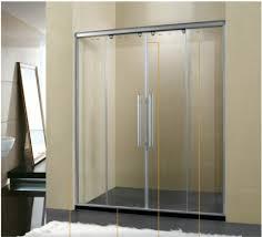 Plastic Shower Door Seal 15 Mm 004 Glass Shower Door Seal Plastic Sealing Shower
