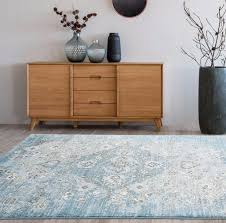 Cheap Area Rugs 5x8 Best 25 Traditional Area Rugs Ideas On Pinterest Traditional