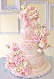 wedding cake indonesia wedding cakes apk free lifestyle app for android