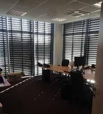 vente bureaux vente bureaux guyancourt 1364m2 evolis vente bureaux guyancourt