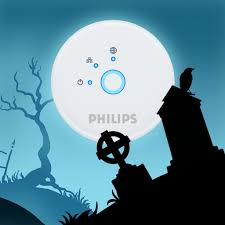 Philips Halloween Lights Hue Halloween For Philips Hue Apps For Hue