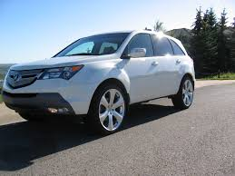 lexus rx330 vs acura mdx acura mdx with 22 rims find the classic rims of your dreams www
