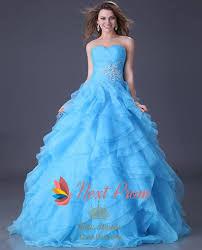 quinceanera dresses 2016 luxury turquoise quinceanera dresses 2016 turquoise gown prom