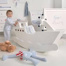 jungen babyzimmer beige jungen babyzimmer beige modern dekoo medium size of schnes