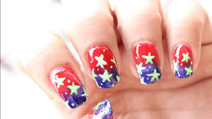 flag nail art image collections nail art designs