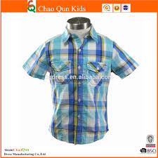Designs For Boys by Latest Shirt Designs For Boys Latest Shirt Designs For Boys