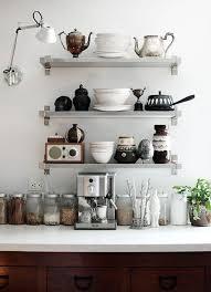 Idee Rangement Cuisine 9 Idées Rangement Et Déco Géniales Pour Votre Cuisine Astuces De