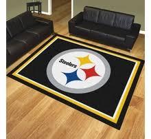 Steelers Bathroom Set Pittsburgh Steelers Merchandise U0026 Gifts Sportsunlimited Com