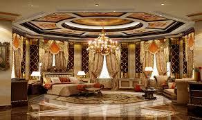 Home Design Qatar Decopage Qatar Interior Design