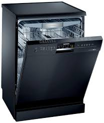 dishwasher home design ideas and architecture with hd picture