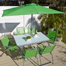 B Q Rattan Garden Furniture Garden Furniture B U0026q Homes And Garden