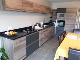 cuisine ardoise et bois kitchens attachment id cuisine ardoise et bois recherche équipée