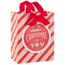 merry to you large gift bag 13 gift bags