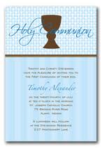 confirmation invitation invitation wording sles by invitationconsultants