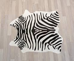 Zebra Print Rug Australia 28 Small Zebra Rug Small Zebra Rug Ebay Small Zebra Rug