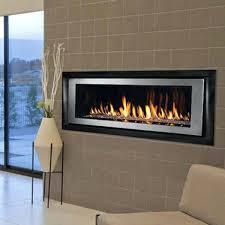 superior gas fireplace pilot light igniter of wont gecalsa com